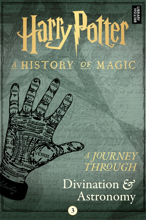 A Journey Through Divination and Astronomy